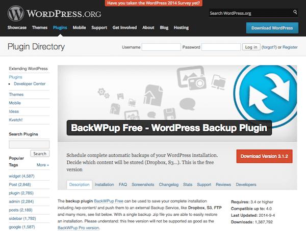 backwpup-free