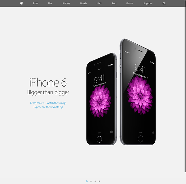 design-trends-2015-example-apple