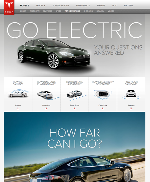 design-trends-2015-example-tesla