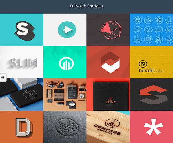 divi-portfolio-full-width