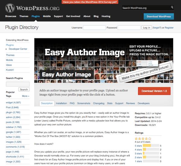 easy-author-image