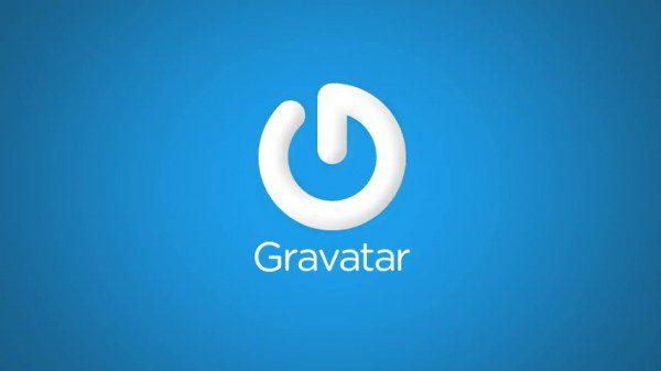gravatar1