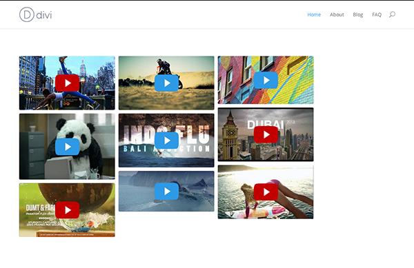 huge-it-video-gallery-final-free-example