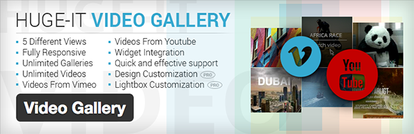 huge-it-video-gallery-index-image