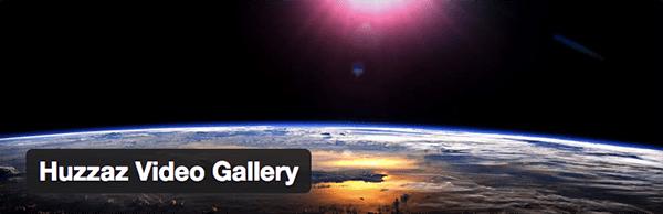 huzzaz-video-gallery-index-image