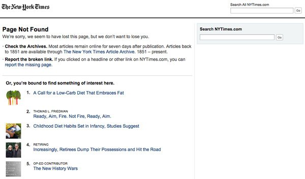 nytimes404