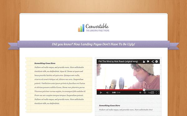 single-page-convertible
