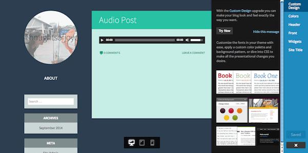 wordpress-com-customize-settings-limits