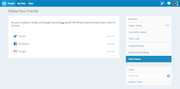 wordpress-com-find-friends