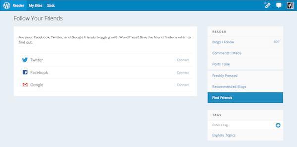 wordpress-com-find-friends