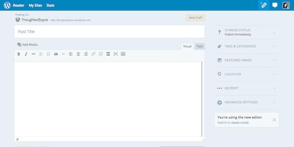 wordpress-com-new-interface-posting