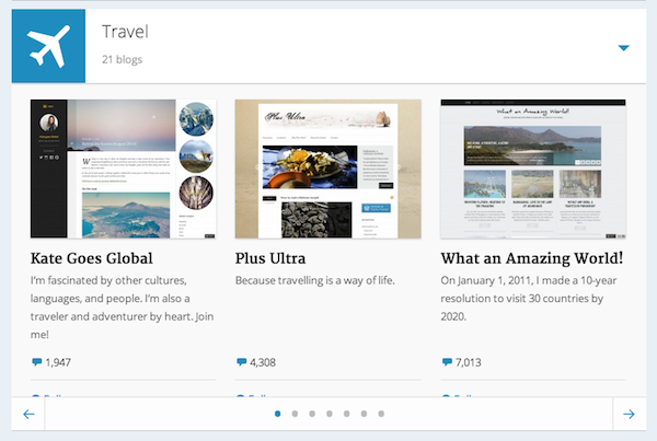 wordpress-com-travel-blogs-sample-finding