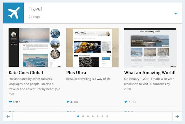 wordpress-com-travel-blogs-sample-finding