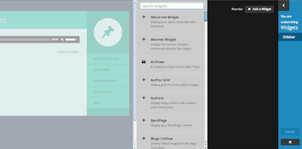 wordpress-com-widgets-editing