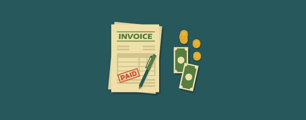 How To Invoice Your Clients Using WordPress