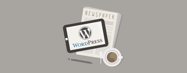 This Month In WordPress — The September 2014 Edition