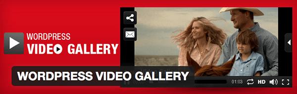 wordpress-video-gallery-index-image