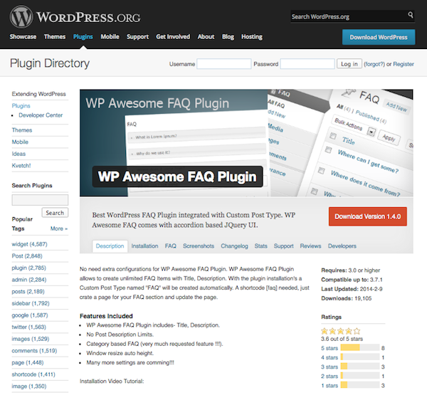 wp-awesome-faq-plugin
