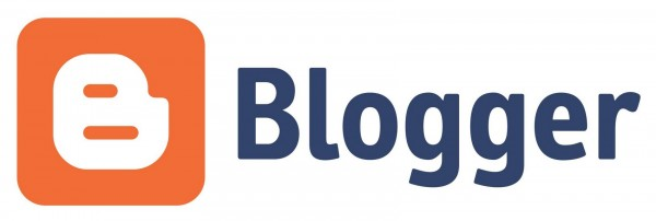 Blogger_logo-7