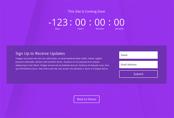 Coming-Soon-Divi
