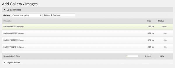 NextGEN-Add-Gallery-Files-Upload