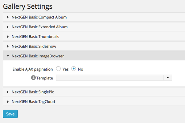 NextGEN-Gallery-Settings-Basic-Imagebrowser