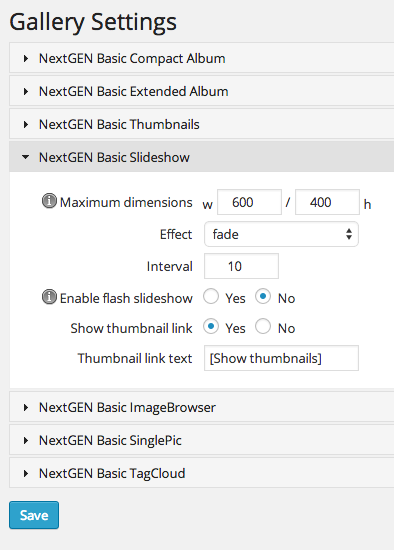 NextGEN-Gallery-Settings-Basic-Slideshow