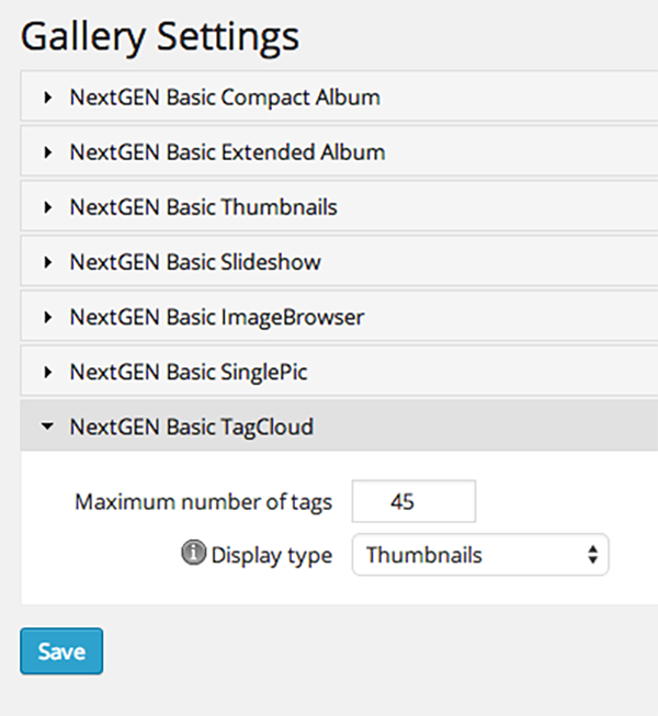 NextGEN-Gallery-Settings-Basic-Tagcloud