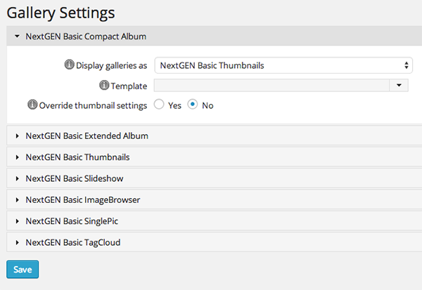 NextGEN-Gallery-Settings-Compact-Album
