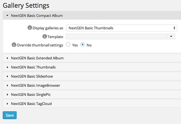 NextGEN-Gallery-Settings-Compact-Album