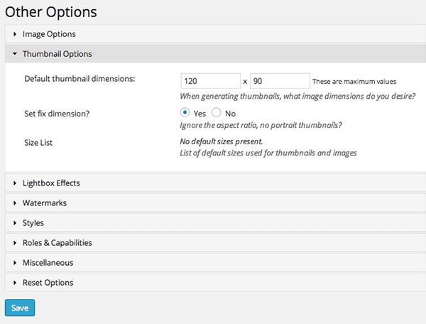 NextGEN-Other-Options-Thumbnails