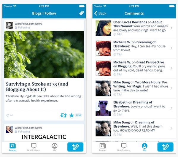 WordPress-iOS-App-Automattic-1