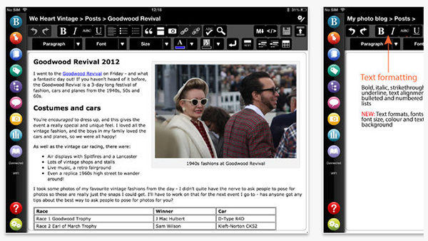 WordPress-iOS-Apps-BlogPadPro