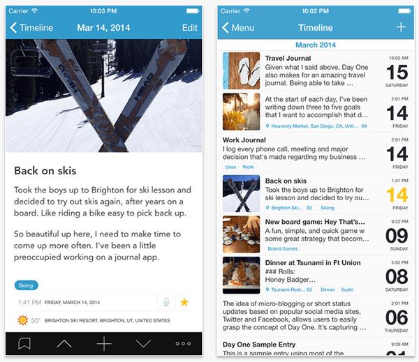 WordPress-iOS-Apps-DayOne