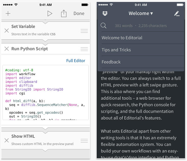 WordPress-iOS-Apps-Editorial-2