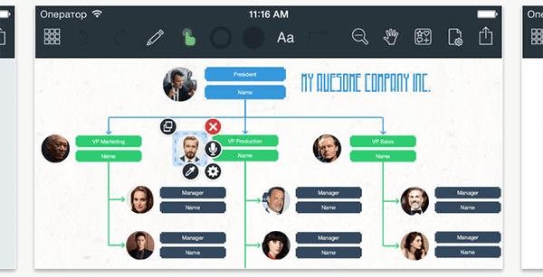 WordPress-iOS-Apps-Graphio