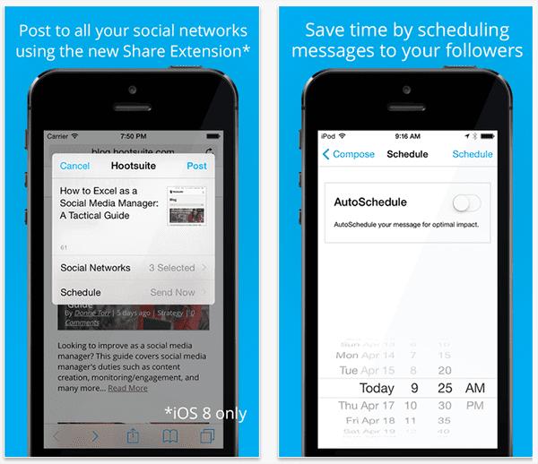 WordPress-iOS-Apps-Hootsuite