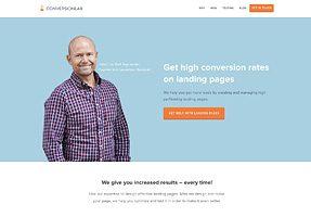 conversionlab-no