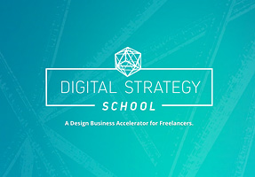 digitalstrategyschool-com