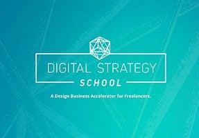 digitalstrategyschool-com