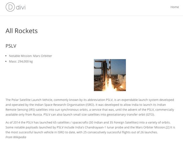 divi-pods-rockets