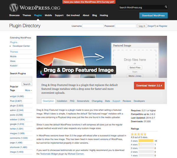 drag-and-drop-featured-image