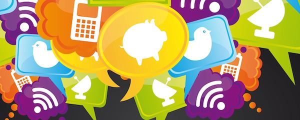 engage-social-media