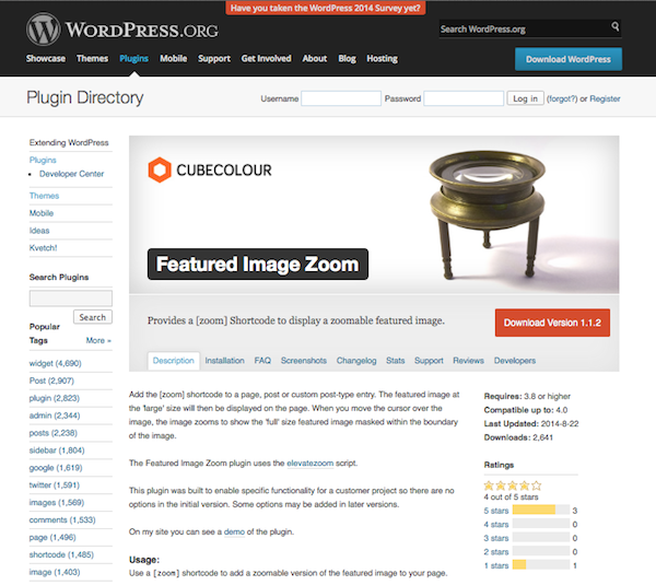 featured-image-zoom