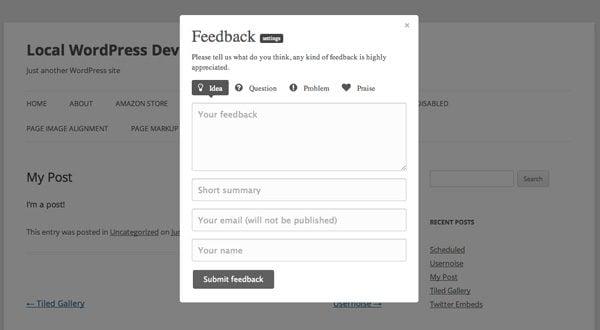 feedbackform-4