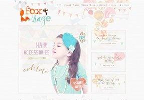 foxandsage-com