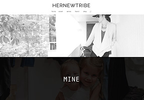 hernewtribe-com