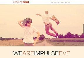 impulse-eve-com