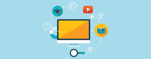 download учебно-профессиональное проектирование как средство формирования информационной культуры