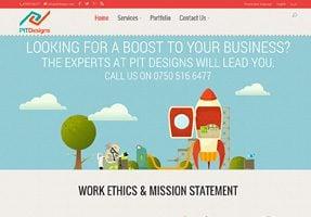 pitdesigns-com